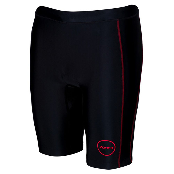 Zone3 Men's Activate Tri Shorts