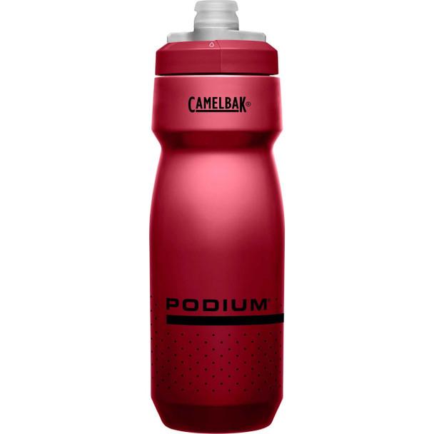 Camelbak Podium 24 oz. Water Bottle