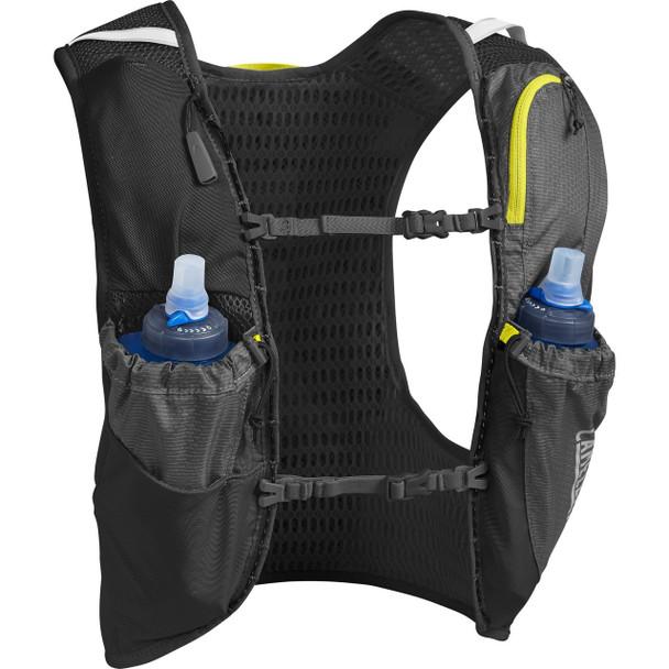 Camelbak Ultra Pro Hydration Vest 34 oz.