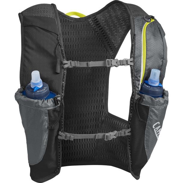 Camelbak Nano Hydration Vest 34 oz