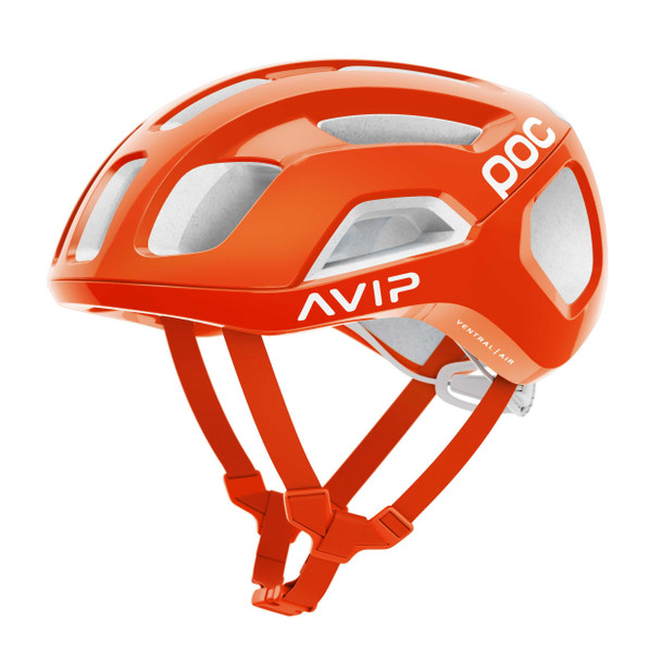 POC Ventral Air Spin Cycling Helmet