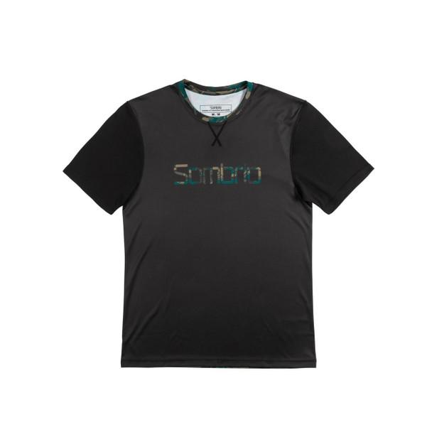 Sombrio Men's Renegade Mountain Bike Jersey