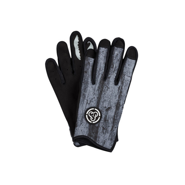 Sombrio Spun Mountain Bike Gloves
