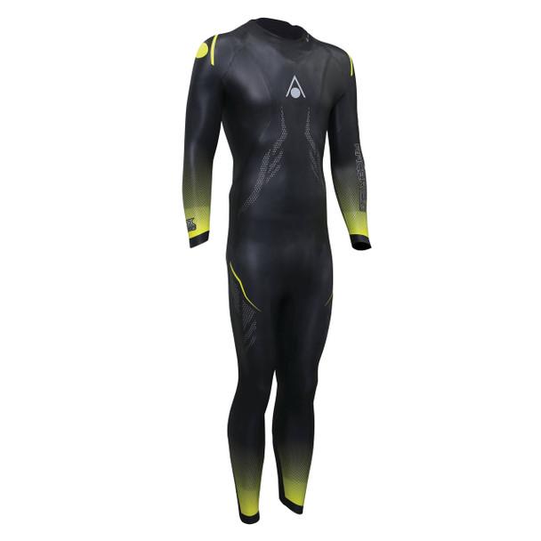 Aqua Sphere Men's Racer 2.0 Wetsuit