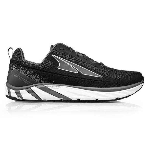Altra Men's Torin 4 Plush Shoe
