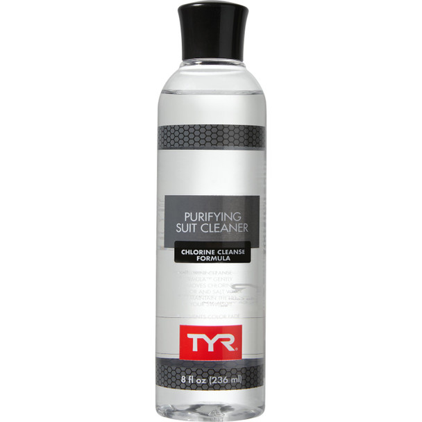 TYR Purifying Swim Suit Cleaner