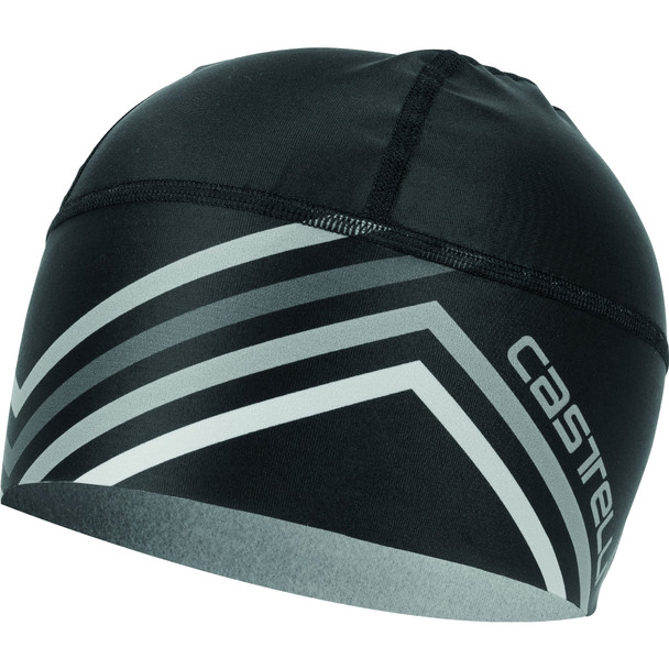 Castelli Women's Viva 2 Skully