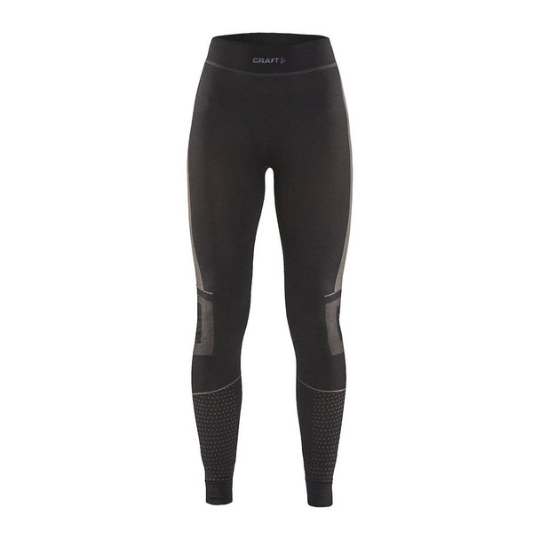 Craft Women's Active Intensity Baselayer Pants