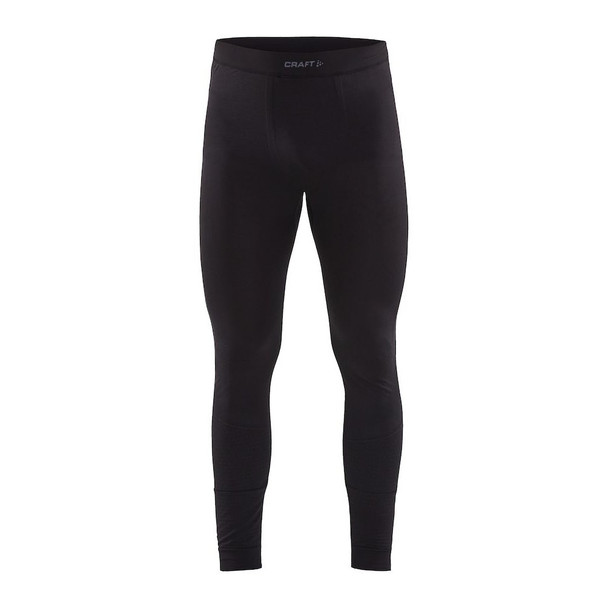 Craft Men's Active Intensity Baselayer Pants