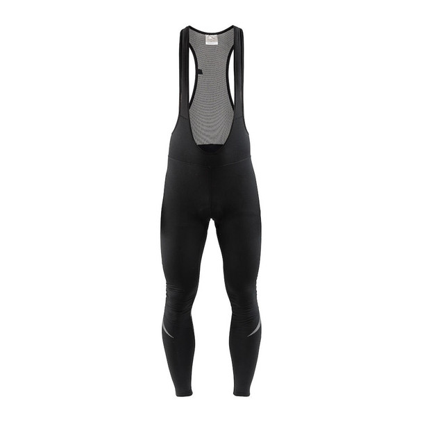 Craft Men's Ideal Thermal Bib Tights