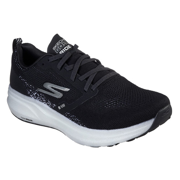 Skechers Men's GoRun Ride 8 Hyper Shoe