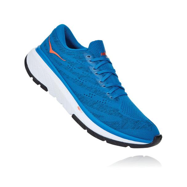 Hoka One One Men's Cavu 3 Shoe