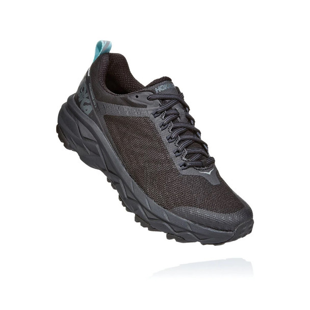 Hoka One One Women's Challenger ATR 5 Gore-Tex Trail Shoe