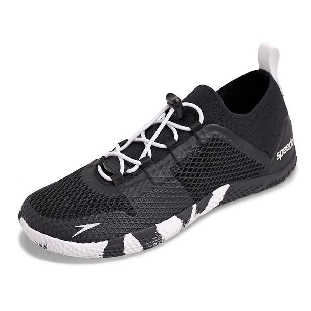 Speedo Women's Fathom AQ Water Shoes