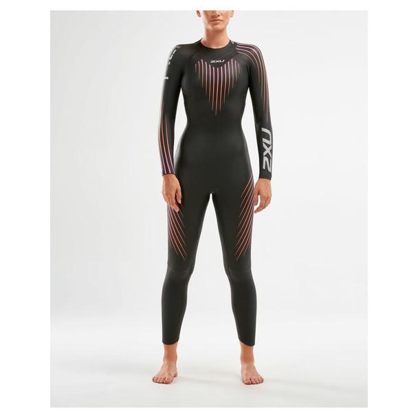 2XU Women's P:1 Propel Wetsuit