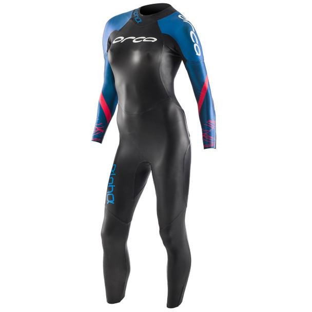 Orca Women's Alpha Wetsuit