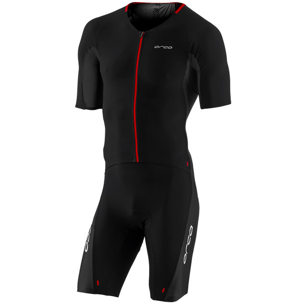 Orca Men's 226 Kompress Aero Tri Race Suit