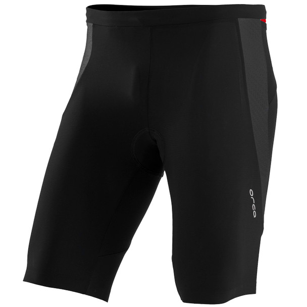 Orca Men's 226 Kompress Tri Tech Short