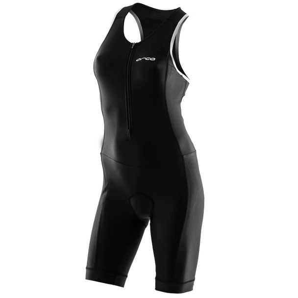 Orca Women's Core Basic Tri Race Suit