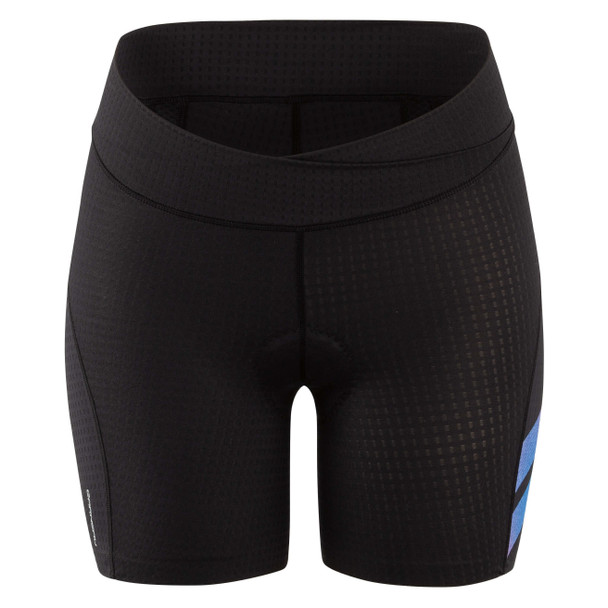 "Louis Garneau Women's 6"" Vent Tri Short"