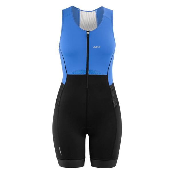 Louis Garneau Women's Sprint Tri Suit