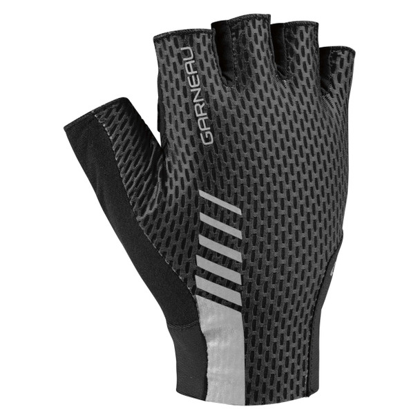Louis Garneau Mondo Gel Bike Glove