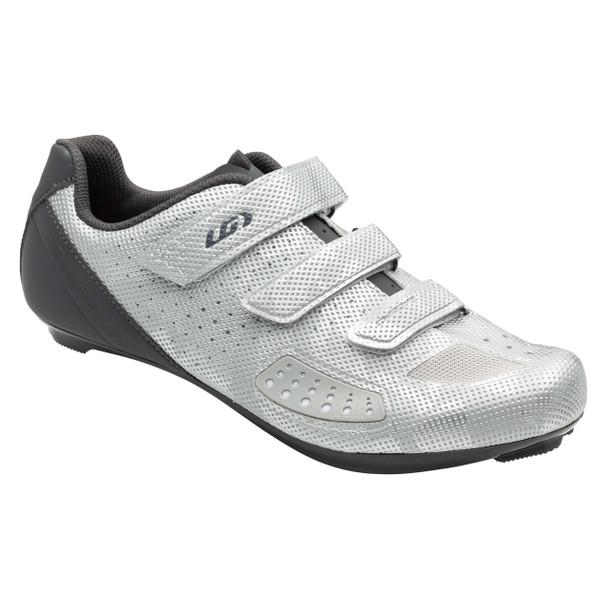 Louis Garneau Chrome II Cycling Shoe