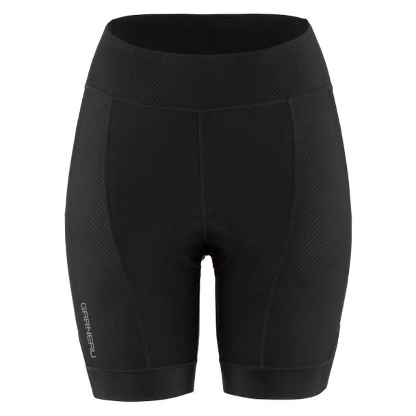 Louis Garneau Women's Optimum 2 Bike Shorts