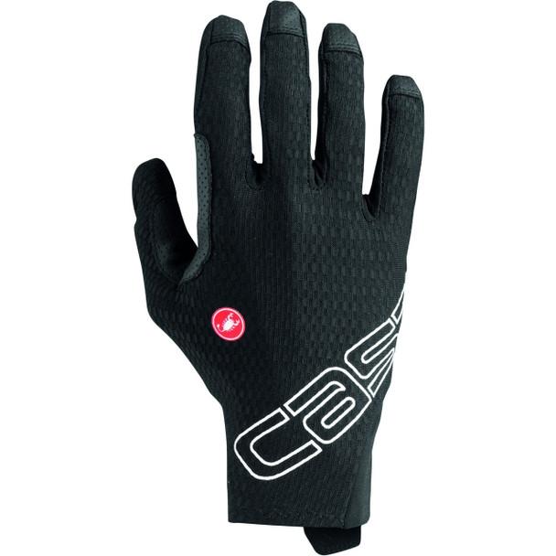 Castelli Unlimited Long Finger Bike Glove