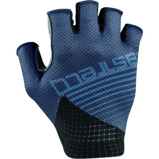 Castelli Competizione Bike Glove