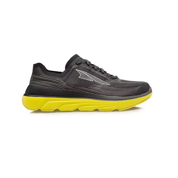 Altra Men's Duo 1.5 Shoe
