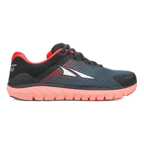Altra Women's Provision 4 Shoe
