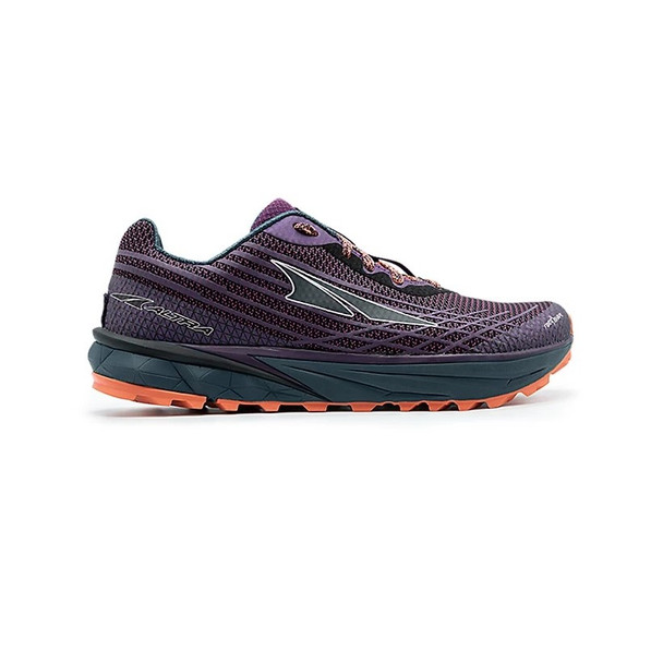 Altra Women's Timp 2 Trail Shoe