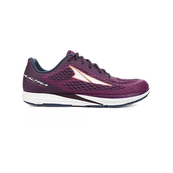 Altra Women's Viho Shoe