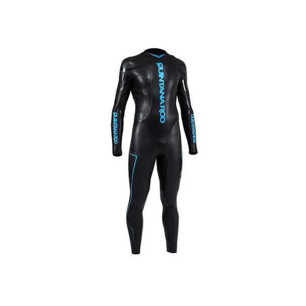 Quintana Roo Men's HYDROsix Wetsuit