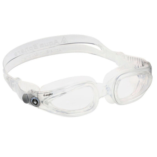Aqua Sphere Eagle Prescription Swim Goggles