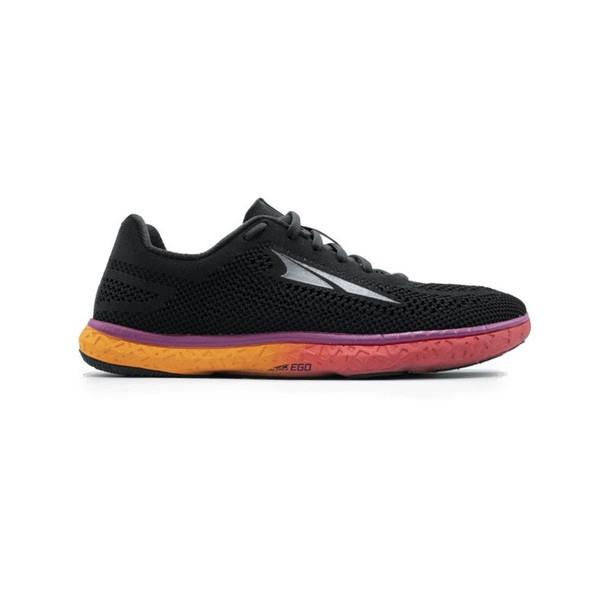 Altra Women's Escalante Racer Shoe