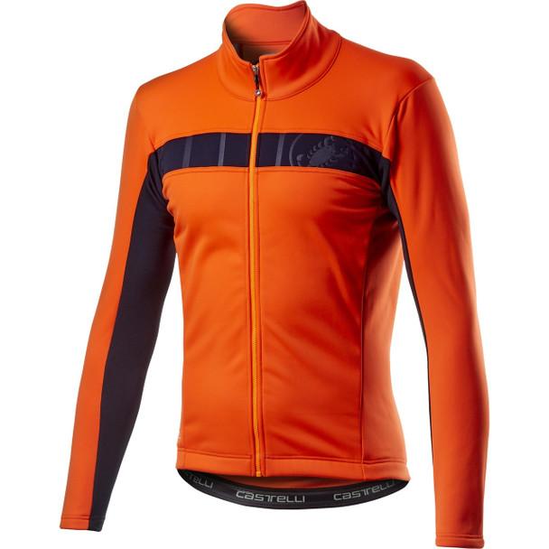 Castelli Men's Mortirolo VI Jacket
