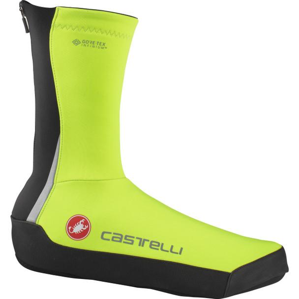 Castelli Intenso UL Shoecover