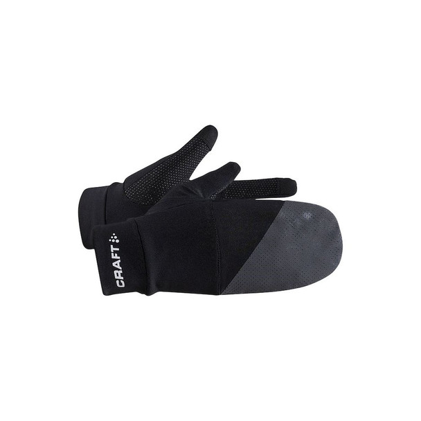 Craft ADV Lumen Fleece Hybrid Glove