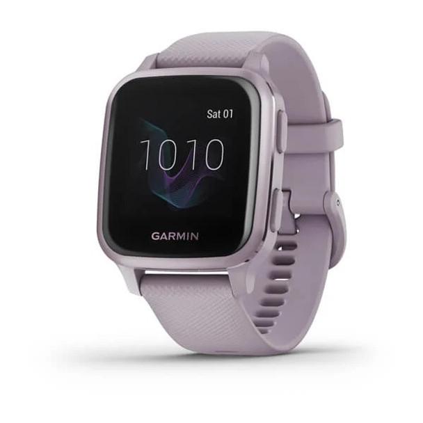 Garmin Venu SQ GPS Smartwatch