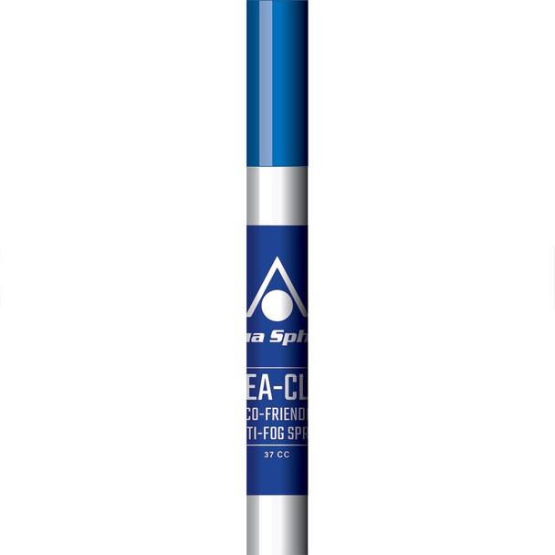 Aqua Sphere Sea-Clr Eco-Friendly Anti-Fog Spray
