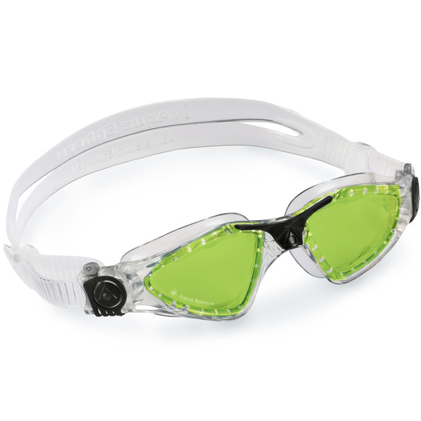 Aqua Sphere Kayenne Polarized Goggle