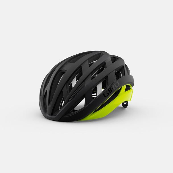 Giro Helios Spherical Bike Helmet