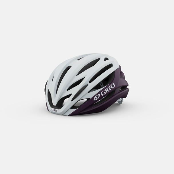Giro Women's Seyen MIPS Bike Helmet