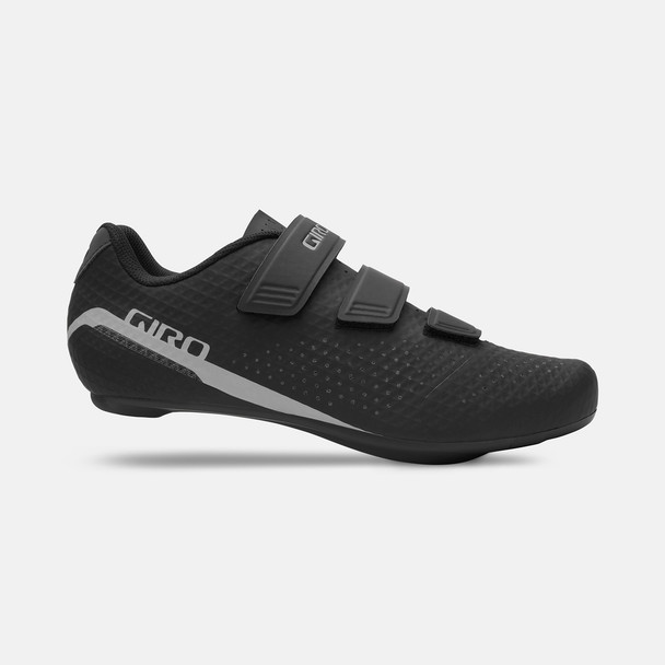 Giro Stylus Cycling Shoe