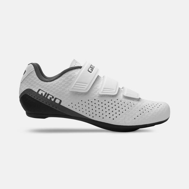 Giro Women's Stylus Cycling Shoe