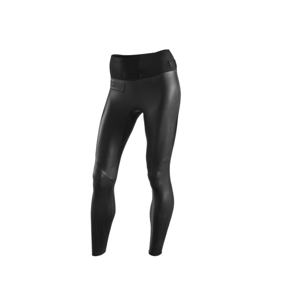 Orca Women's Openwater RS1 Wetsuit Bottom