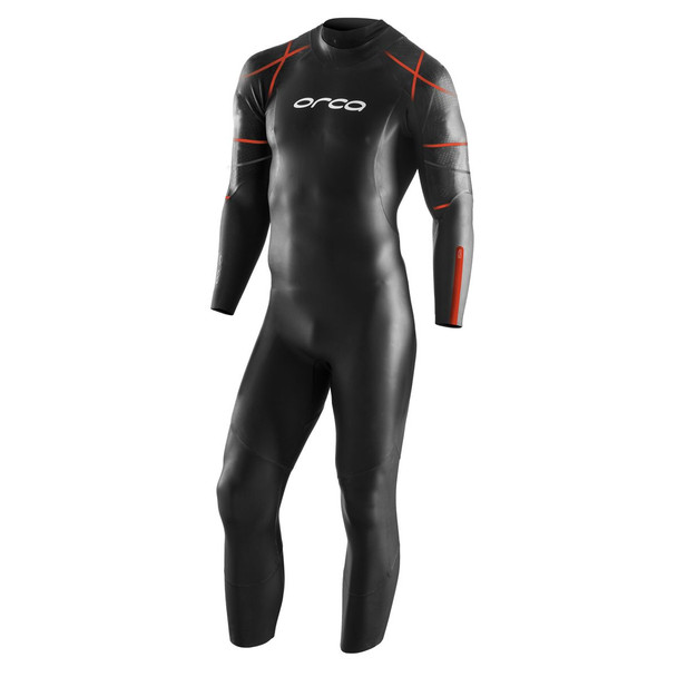 Orca Men's Openwater RS1 Thermal Wetsuit