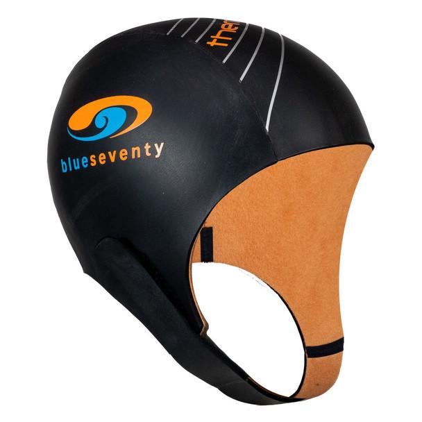 Adjustable Thermal Skull Cap
